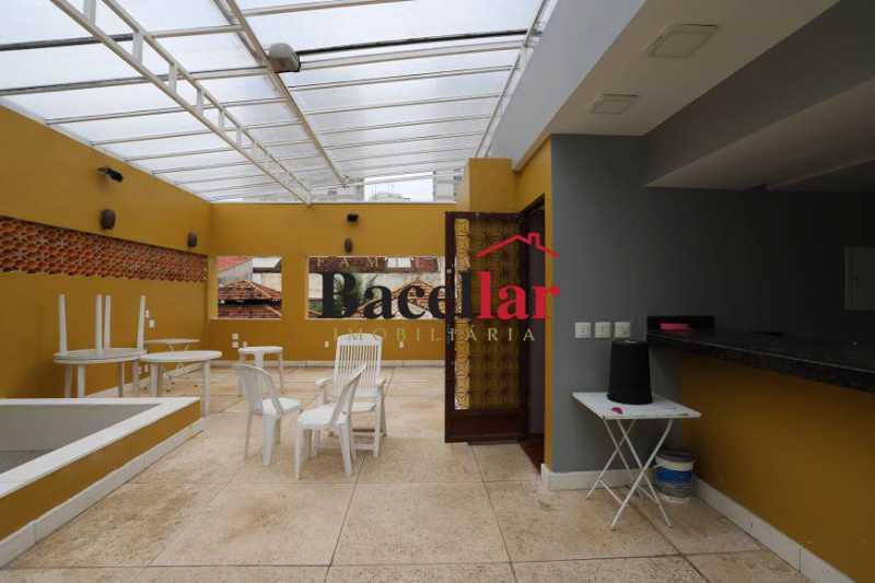 IMG-20210604-WA0070 - Casa 6 quartos à venda Maracanã, Rio de Janeiro - R$ 1.950.000 - RICA60002 - 6