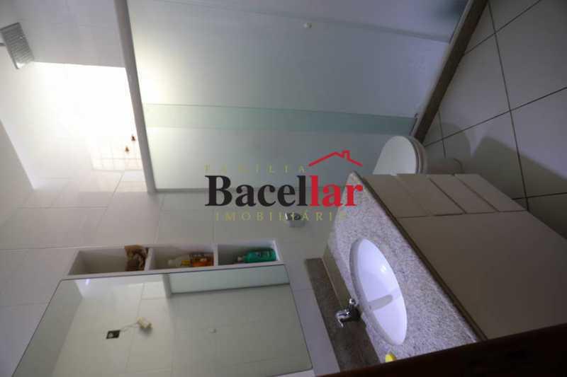 IMG-20210604-WA0069 - Casa 6 quartos à venda Maracanã, Rio de Janeiro - R$ 1.950.000 - RICA60002 - 7