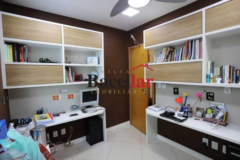 IMG-20210604-WA0068 - Casa 6 quartos à venda Maracanã, Rio de Janeiro - R$ 1.950.000 - RICA60002 - 8