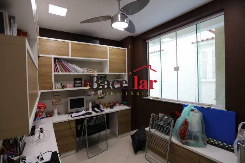 IMG-20210604-WA0067 - Casa 6 quartos à venda Maracanã, Rio de Janeiro - R$ 1.950.000 - RICA60002 - 9