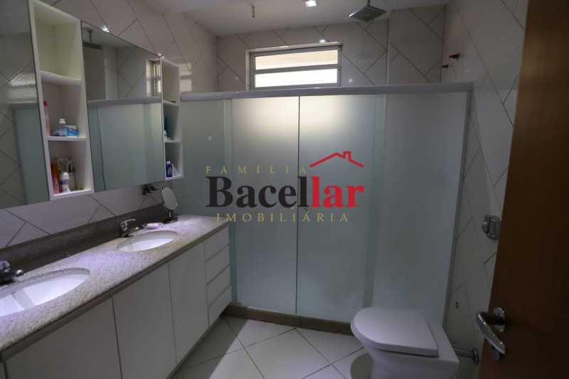 IMG-20210604-WA0066 - Casa 6 quartos à venda Maracanã, Rio de Janeiro - R$ 1.950.000 - RICA60002 - 10