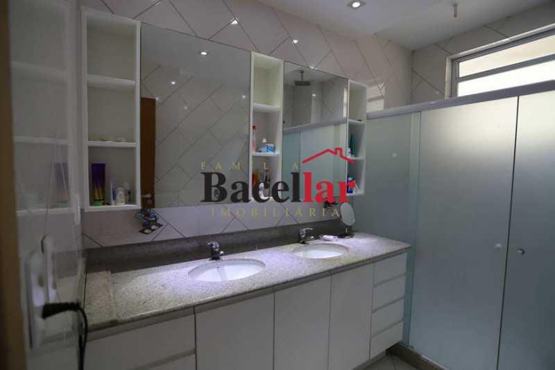 IMG-20210604-WA0065 - Casa 6 quartos à venda Maracanã, Rio de Janeiro - R$ 1.950.000 - RICA60002 - 11