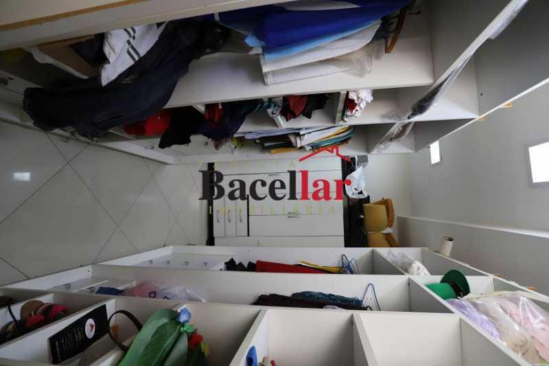 IMG-20210604-WA0064 - Casa 6 quartos à venda Maracanã, Rio de Janeiro - R$ 1.950.000 - RICA60002 - 12