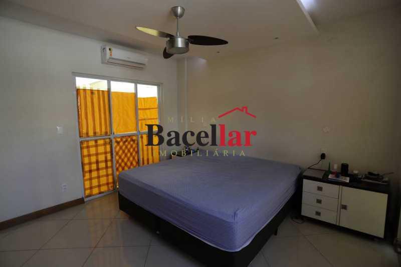 IMG-20210604-WA0060 - Casa 6 quartos à venda Maracanã, Rio de Janeiro - R$ 1.950.000 - RICA60002 - 13