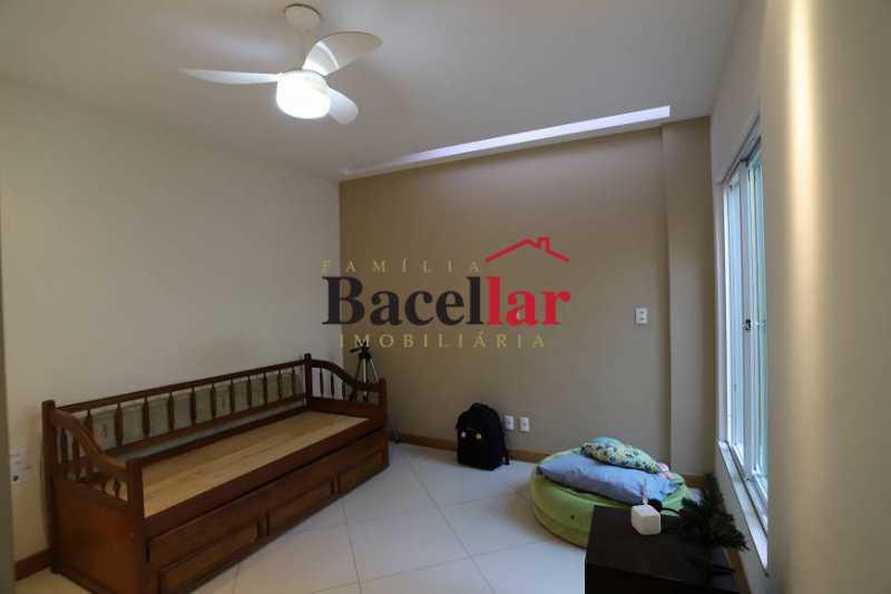 IMG-20210604-WA0059 - Casa 6 quartos à venda Maracanã, Rio de Janeiro - R$ 1.950.000 - RICA60002 - 14