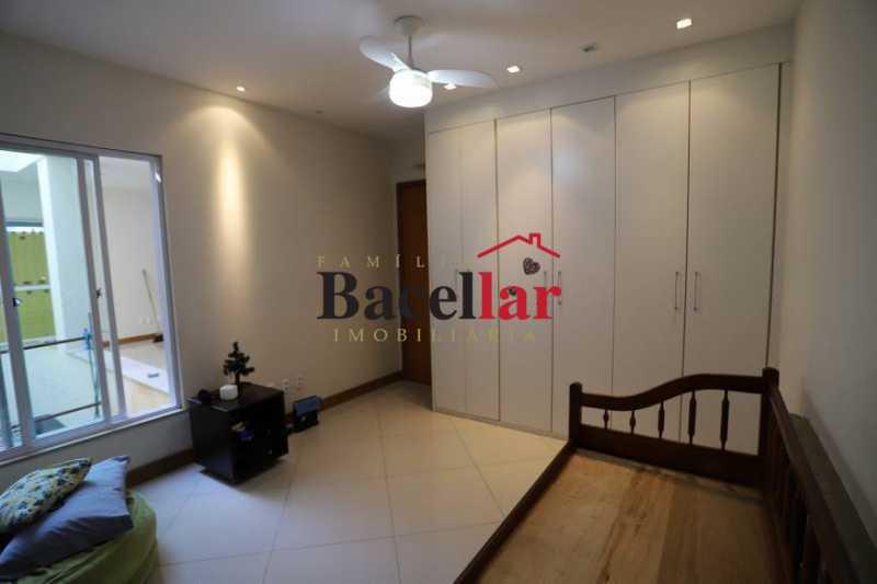 IMG-20210604-WA0058 - Casa 6 quartos à venda Maracanã, Rio de Janeiro - R$ 1.950.000 - RICA60002 - 15