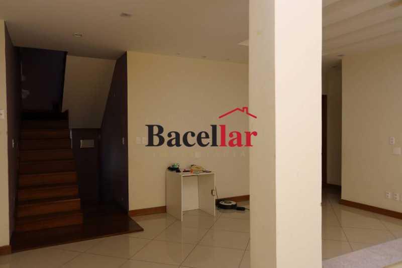 IMG-20210604-WA0057 - Casa 6 quartos à venda Maracanã, Rio de Janeiro - R$ 1.950.000 - RICA60002 - 16