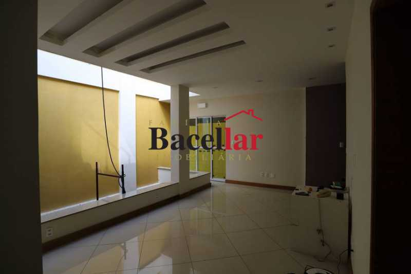 IMG-20210604-WA0056 - Casa 6 quartos à venda Maracanã, Rio de Janeiro - R$ 1.950.000 - RICA60002 - 17