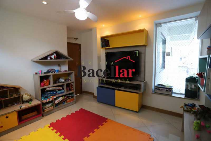 IMG-20210604-WA0055 - Casa 6 quartos à venda Maracanã, Rio de Janeiro - R$ 1.950.000 - RICA60002 - 18