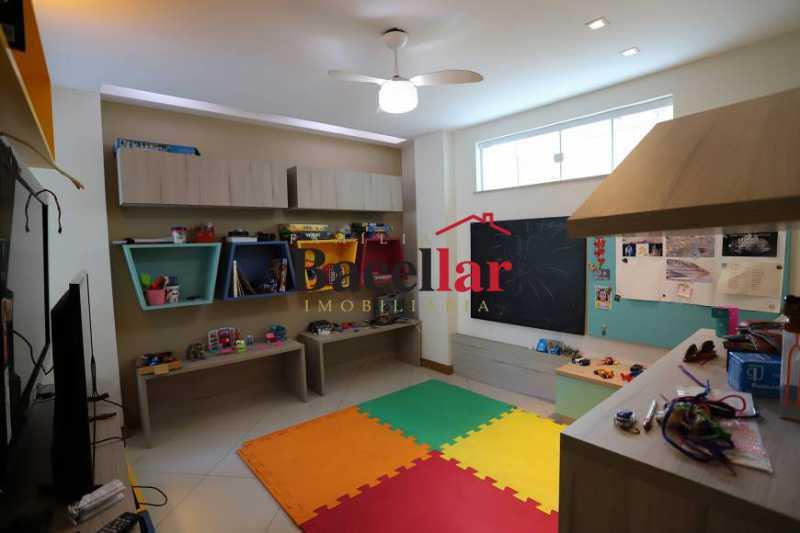 IMG-20210604-WA0054 - Casa 6 quartos à venda Maracanã, Rio de Janeiro - R$ 1.950.000 - RICA60002 - 19