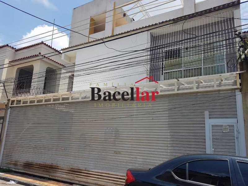 IMG-20210604-WA0053 - Casa 6 quartos à venda Maracanã, Rio de Janeiro - R$ 1.950.000 - RICA60002 - 20