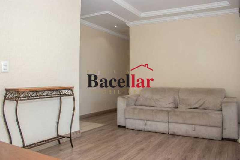 6 - Cobertura 3 quartos à venda Rio de Janeiro,RJ - R$ 990.000 - TICO30279 - 7