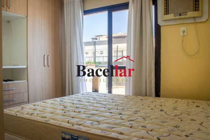 9 - Cobertura 3 quartos à venda Rio de Janeiro,RJ - R$ 990.000 - TICO30279 - 10