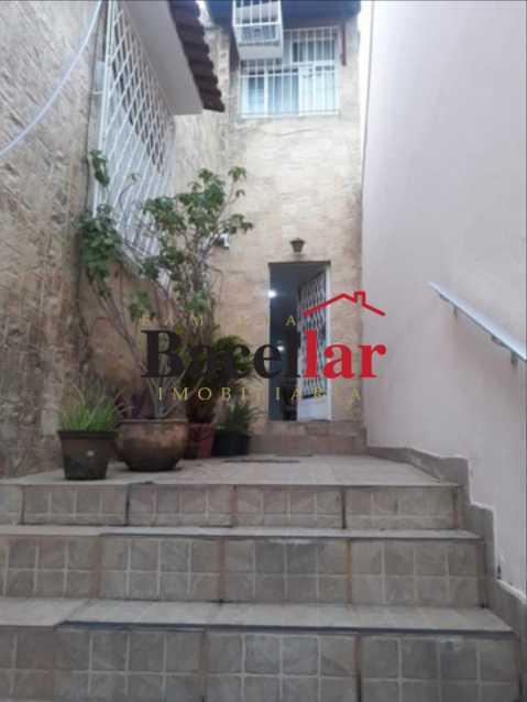 2 - Casa de Vila 3 quartos à venda Todos os Santos, Rio de Janeiro - R$ 570.000 - RICV30030 - 3