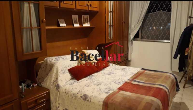 3 - Casa de Vila 3 quartos à venda Todos os Santos, Rio de Janeiro - R$ 570.000 - RICV30030 - 4