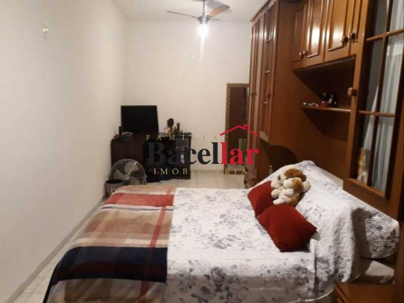 4 - Casa de Vila 3 quartos à venda Todos os Santos, Rio de Janeiro - R$ 570.000 - RICV30030 - 5