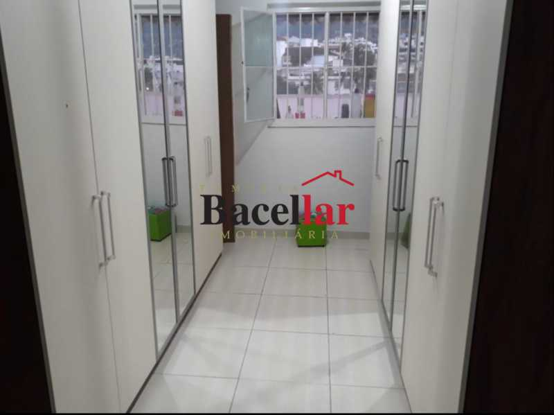 6 - Casa de Vila 3 quartos à venda Todos os Santos, Rio de Janeiro - R$ 570.000 - RICV30030 - 7