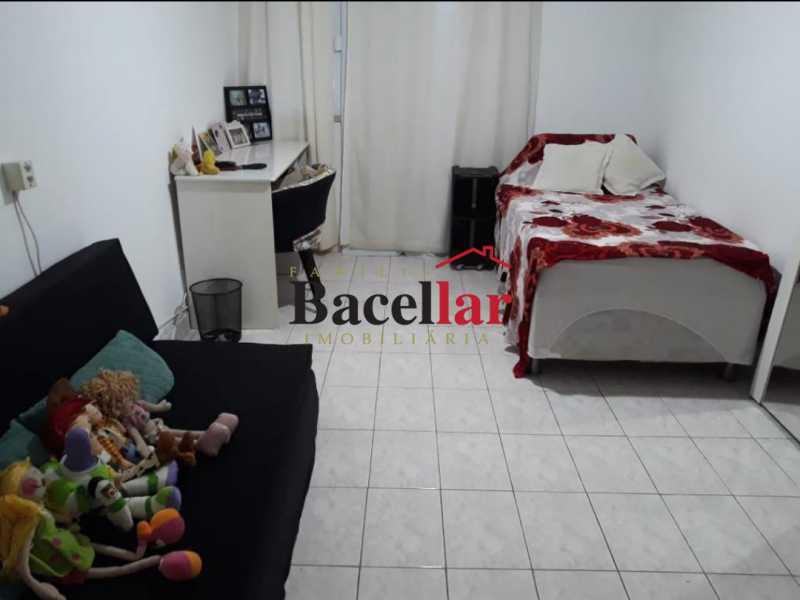 7 - Casa de Vila 3 quartos à venda Todos os Santos, Rio de Janeiro - R$ 570.000 - RICV30030 - 8