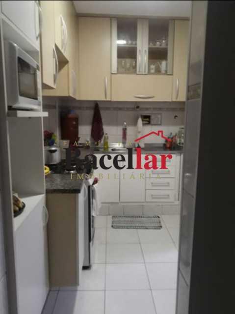 8 - Casa de Vila 3 quartos à venda Todos os Santos, Rio de Janeiro - R$ 570.000 - RICV30030 - 9