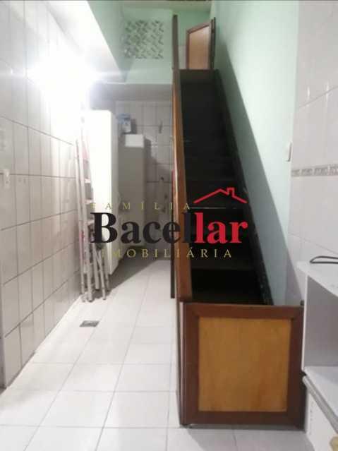 10 - Casa de Vila 3 quartos à venda Todos os Santos, Rio de Janeiro - R$ 570.000 - RICV30030 - 11