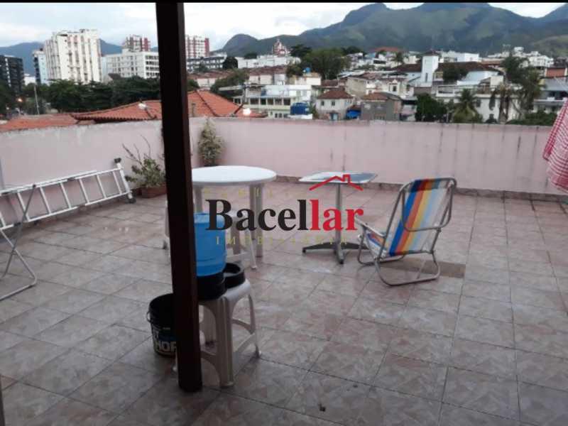 13 - Casa de Vila 3 quartos à venda Todos os Santos, Rio de Janeiro - R$ 570.000 - RICV30030 - 14
