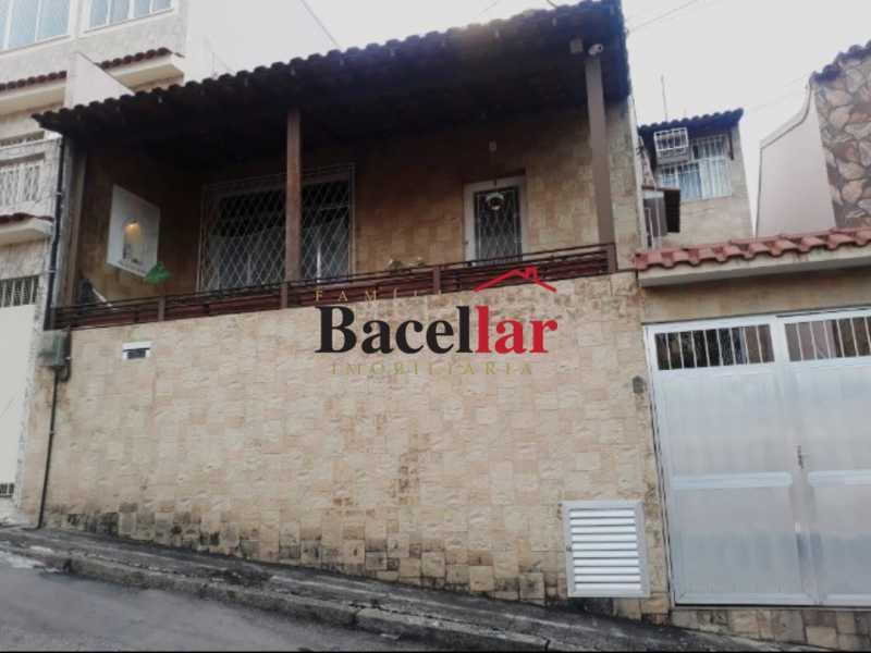 14 - Casa de Vila 3 quartos à venda Todos os Santos, Rio de Janeiro - R$ 570.000 - RICV30030 - 15