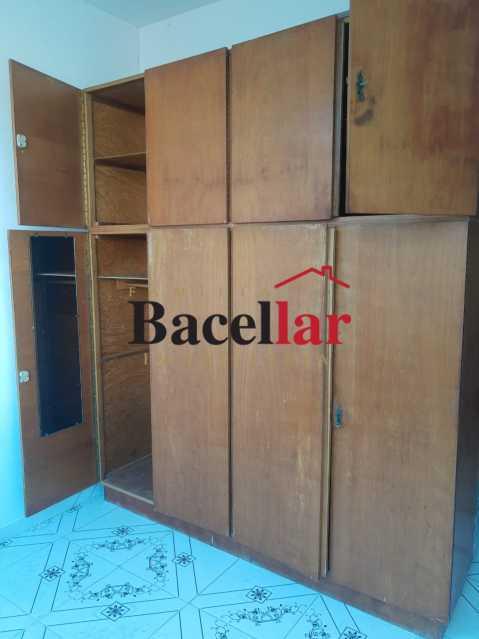 0e7d6dc1-7807-4ff1-a370-79c1b2 - Apartamento 1 quarto à venda Laranjeiras, Rio de Janeiro - R$ 260.000 - TIAP11021 - 4