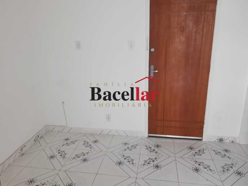 2469ff28-e3ae-488b-972a-119016 - Apartamento 1 quarto à venda Laranjeiras, Rio de Janeiro - R$ 260.000 - TIAP11021 - 3