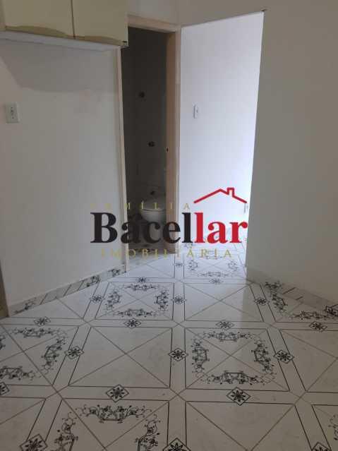 31497f57-e807-44e8-9d99-1da0dc - Apartamento 1 quarto à venda Laranjeiras, Rio de Janeiro - R$ 260.000 - TIAP11021 - 8