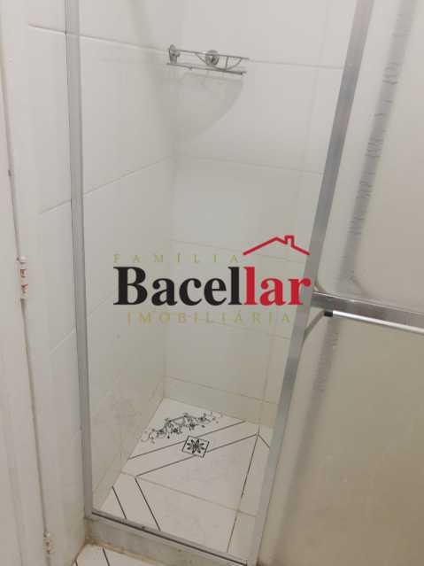d0cf7211-d063-4061-80e4-a5f27a - Apartamento 1 quarto à venda Laranjeiras, Rio de Janeiro - R$ 260.000 - TIAP11021 - 10