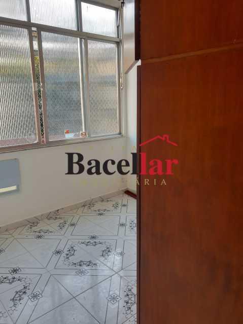 d075bd83-f817-4e9a-903a-c48219 - Apartamento 1 quarto à venda Laranjeiras, Rio de Janeiro - R$ 260.000 - TIAP11021 - 9
