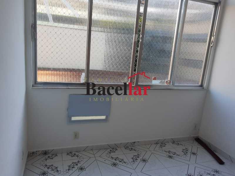 e9818734-0f81-4e95-ae67-b6681c - Apartamento 1 quarto à venda Laranjeiras, Rio de Janeiro - R$ 260.000 - TIAP11021 - 12