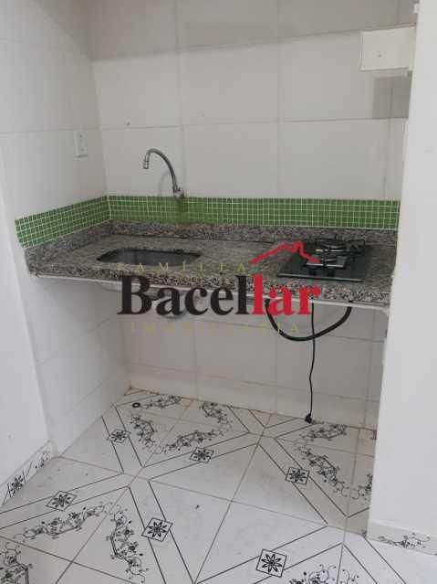 f1c04636-e6d4-4856-928c-716bf2 - Apartamento 1 quarto à venda Laranjeiras, Rio de Janeiro - R$ 260.000 - TIAP11021 - 18