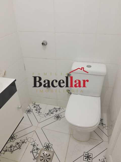 fb67d7b3-2050-4823-87de-bdf1f5 - Apartamento 1 quarto à venda Laranjeiras, Rio de Janeiro - R$ 260.000 - TIAP11021 - 17