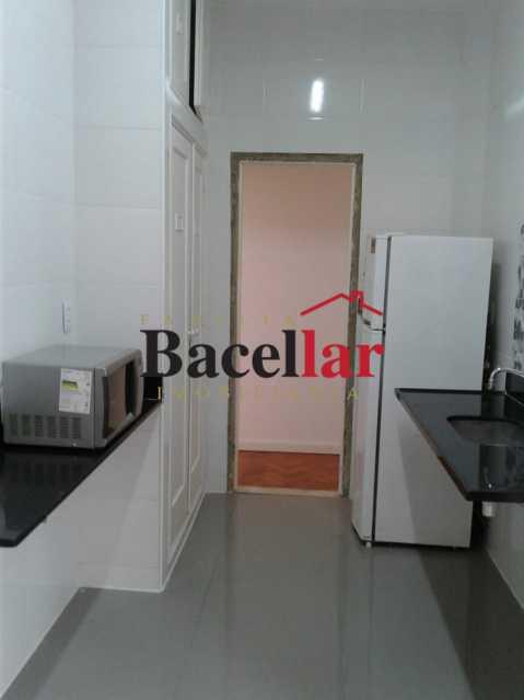 00a86959-46cc-4fbc-9292-6ca04e - Apartamento 3 quartos à venda Flamengo, Rio de Janeiro - R$ 850.000 - TIAP33107 - 1