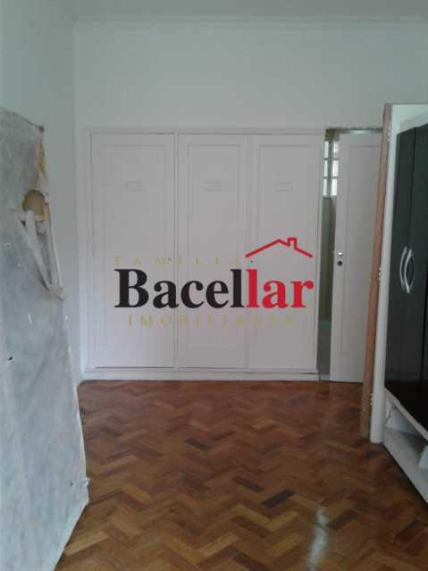 0c2736d5-f601-45c8-a63c-267b8f - Apartamento 3 quartos à venda Flamengo, Rio de Janeiro - R$ 850.000 - TIAP33107 - 4