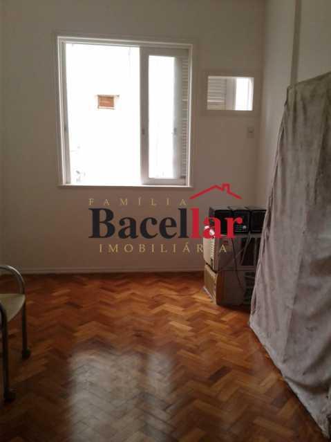 1a91096d-13ff-48c8-ab6c-07ae54 - Apartamento 3 quartos à venda Flamengo, Rio de Janeiro - R$ 850.000 - TIAP33107 - 5