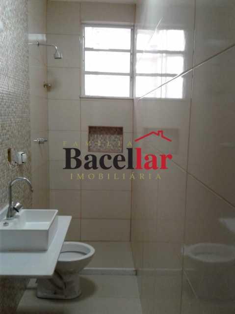 02ae568a-7324-40ef-a482-3ef7f0 - Apartamento 3 quartos à venda Flamengo, Rio de Janeiro - R$ 850.000 - TIAP33107 - 6