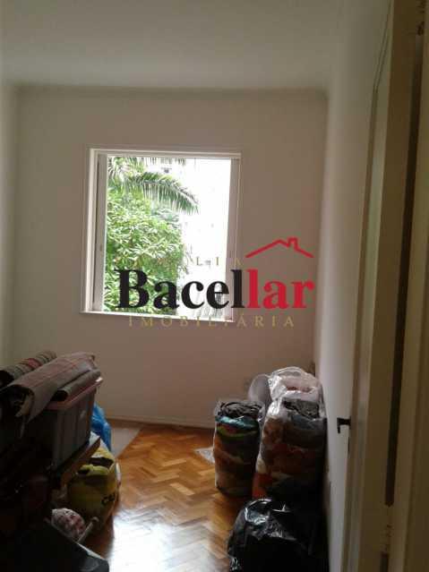 7c70bc6c-bb1b-449c-929e-b51482 - Apartamento 3 quartos à venda Flamengo, Rio de Janeiro - R$ 850.000 - TIAP33107 - 7