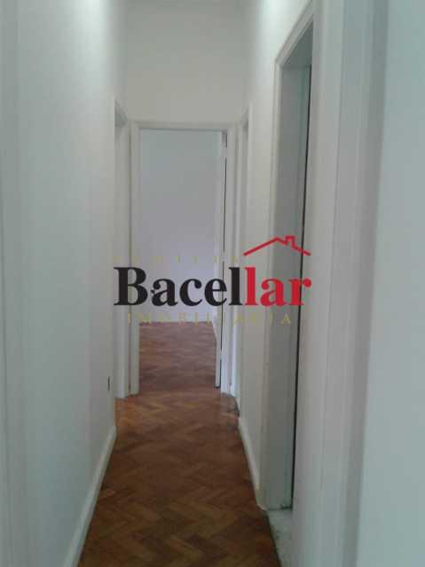089a1a1b-f044-4b52-9452-a66f99 - Apartamento 3 quartos à venda Flamengo, Rio de Janeiro - R$ 850.000 - TIAP33107 - 8