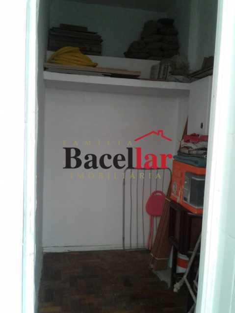 708eb4a9-3c9e-4454-a84c-bea200 - Apartamento 3 quartos à venda Flamengo, Rio de Janeiro - R$ 850.000 - TIAP33107 - 9