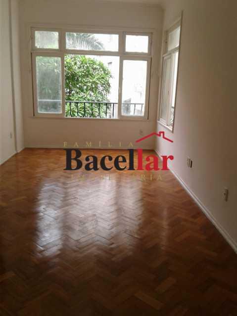 9816ab5a-8a21-42aa-8eb6-81e5dc - Apartamento 3 quartos à venda Flamengo, Rio de Janeiro - R$ 850.000 - TIAP33107 - 11