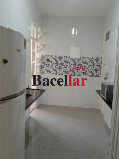 a3c1ed41-e779-490a-a08e-668640 - Apartamento 3 quartos à venda Flamengo, Rio de Janeiro - R$ 850.000 - TIAP33107 - 16