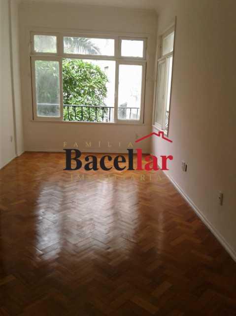 a8310bf7-1c08-49d8-824d-c418bd - Apartamento 3 quartos à venda Flamengo, Rio de Janeiro - R$ 850.000 - TIAP33107 - 17