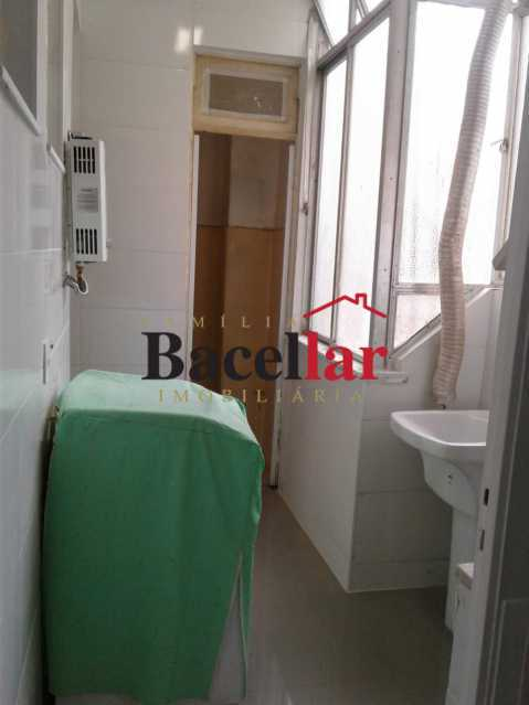 b4f0faeb-6625-4805-a46b-70a30a - Apartamento 3 quartos à venda Flamengo, Rio de Janeiro - R$ 850.000 - TIAP33107 - 19