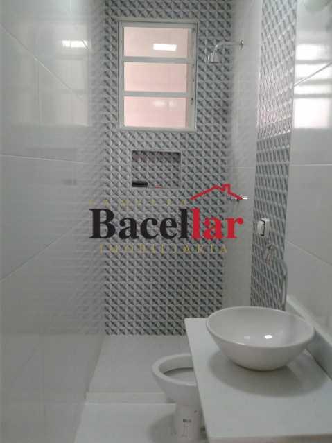 dad28703-5eda-44d6-89ce-cf0566 - Apartamento 3 quartos à venda Flamengo, Rio de Janeiro - R$ 850.000 - TIAP33107 - 20