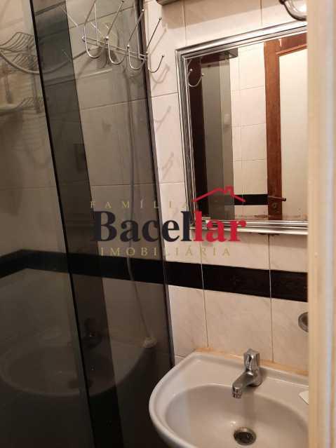 7c2fc12e-688e-40cd-b0b1-137178 - Apartamento 1 quarto à venda Laranjeiras, Rio de Janeiro - R$ 280.000 - TIAP11023 - 1