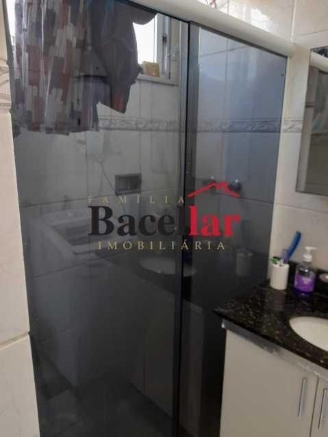 8b814594-d20c-403a-9b43-17de4f - Apartamento 1 quarto à venda Laranjeiras, Rio de Janeiro - R$ 280.000 - TIAP11023 - 3