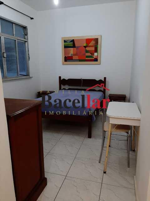 0163fd0e-3683-4cb7-be58-9869e4 - Apartamento 1 quarto à venda Laranjeiras, Rio de Janeiro - R$ 280.000 - TIAP11023 - 8