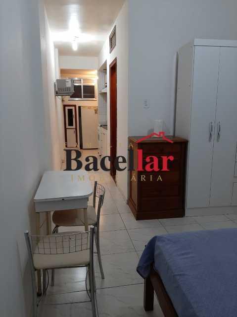 281db0a4-e96b-4f1b-8c1c-9c654f - Apartamento 1 quarto à venda Laranjeiras, Rio de Janeiro - R$ 280.000 - TIAP11023 - 10